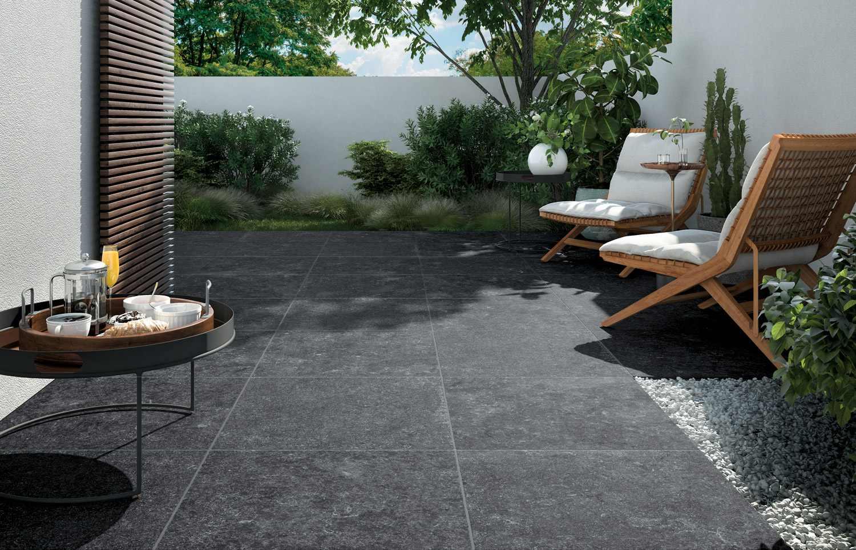 A G Naturstein Gmbh Keramik Terrassenplatten 1 0