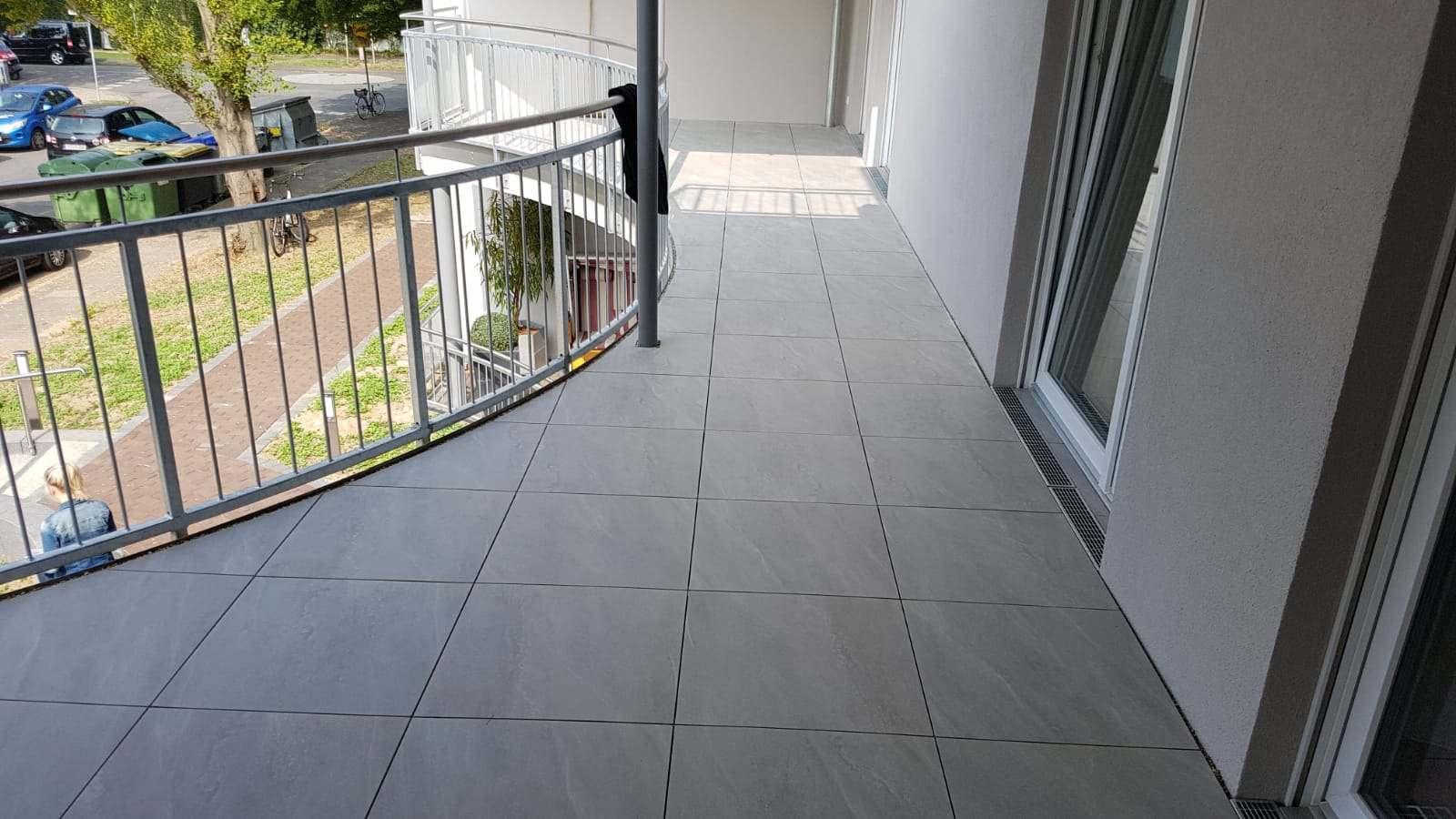 A G Naturstein Gmbh Keramik Terrassenplatten 2 0